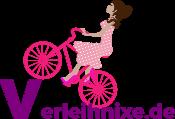 Ihr Fahrradverleih in Stadland-Schwei- Telefon: 0152-33577069